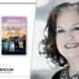 Forfatteroplæg: Maria Helleberg