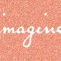 Fællessyngning af IMAGINE