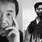 JapanskLit – aflyst
