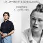 Det litterære billede i ung dansk poesi