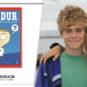 Oplæsning for børn: Waldur drengen med det store hoved