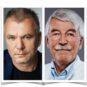 Stein & Hougen: Mordets Metodik