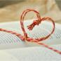 Vi læser sammen – AFLYST