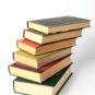 Læsekreds på Viby Bibliotek – AFLYST