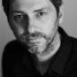 Forfatterarrangement med Kristian Bang Foss