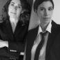 Mød forfatterne – kvindeliv i litteraturen