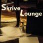 Skrive Lounge – AFLYST