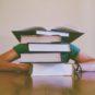Den intense læseoplevelse