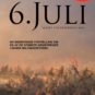 Ib Søby – 6. juli 1849 – AFLYST