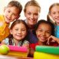 Læseklub for børn