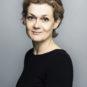 Mød forfatteren: Anne-Sophie Lunding-Sørensen