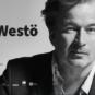 Forfatter Kjell Westö gæster Dokk1