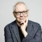 Read Nordic: Erling Jepsen