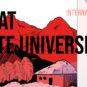 Kunsten at oversætte universer – UDSOLGT