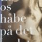 Læs og snak – Harlev Læsekreds