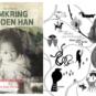 Forfattermøde: Joan Rang Christensen og Gry Stokkendahl Dalgas