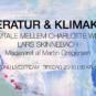 LIVESTREAM: Litteratur & Klimakrise