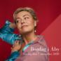 Forfatter Annette Bjergfeldt til Bogdag i Åby