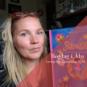 AFLYST Illustrator og forfatter Christina Lucia Wraber til Bogdag i Åby