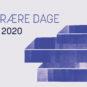 Løve's Litterære Dage 2020