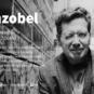 AFLYST Forfatter Franzobel gæster DOKK1
