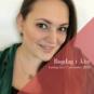 AFLYST Fantasyforfatter Julie M. Day til Bogdag i Åby