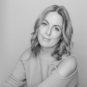 Sanne Munk Jensen – Om at skrive bøger til unge