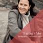 Forfatter Vigdis Hjorth til Bogdag i Åby