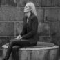 Sarah Engell – Det øjeblik du tvivler