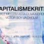 Kapitalismekritik – Asta Olivia Nordenhof og Victor Boy Lindholm
