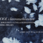 Online: NORDIC COOL i litteraturhistorien