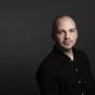 Bogoplæsning: I ruiner af Morten Pape