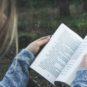 Mød Ingvild Schade: Norsk roman på Silkefyret