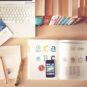 Digi.Lit – litteratur i digitale rum