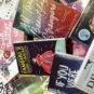 Engelsk Booktalk for unge