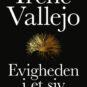 Ord i kaffen – Viby Bibliotek