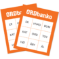 ORDbanko