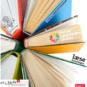 Fælleslæsning for jobsøgende på Viby Bibliotek